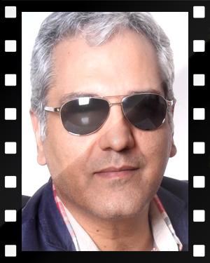 تصویر مهران مدیری