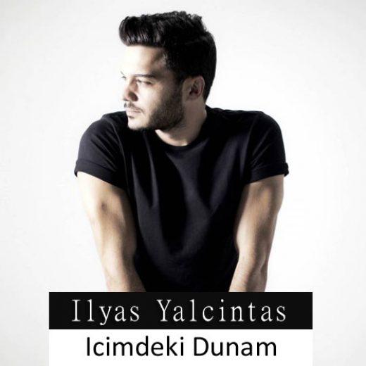 دانلود آهنگ ترکی آذربایجانی Icemdeki duman از Iluas Yalcintas