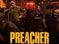 دانلود فصل 3 قسمت 8 سریال واعظ - Preacher