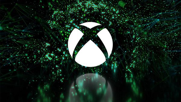 پوشش زنده کنفرانس Microsoft در E3 2018: ساعت 00:30 بامداد دوشنبه