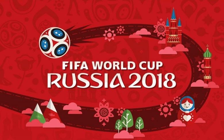[تصویر:  FIFA_WORLDCUP_2018_RUSSIA.jpg]