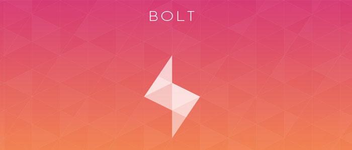 اپلیکیشن پیغام رسان Bolt اینستاگرام را بشناسید