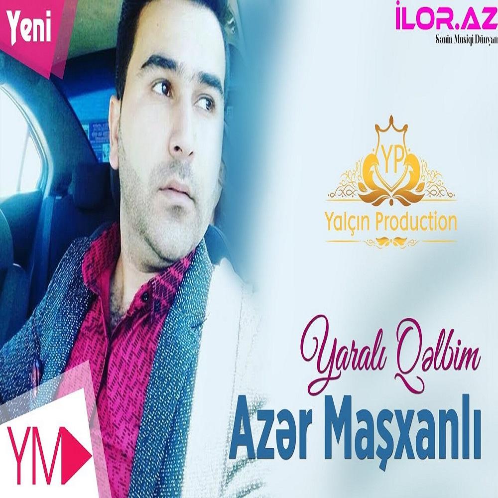 http://s8.picofile.com/file/8329027868/03Azer_Mashxanli_Yarali_Qelbim.jpg