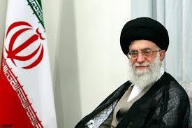 در آستانه عید سعید فطر صورت گرفت؛ موافقت رهبر معظم انقلاب با عفو و تخفیف مجازات تعدادی از محکومان