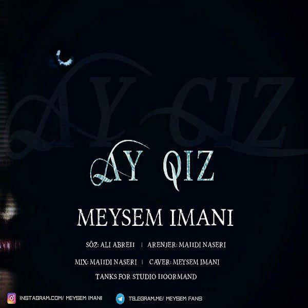 http://s8.picofile.com/file/8329254568/07Meysam_Imani_Ay_Qiz.jpg