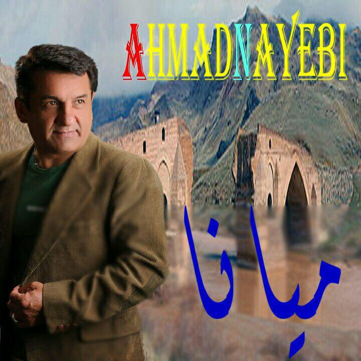 http://s8.picofile.com/file/8329256700/01Ahmad_Nayebi_Miana.jpg