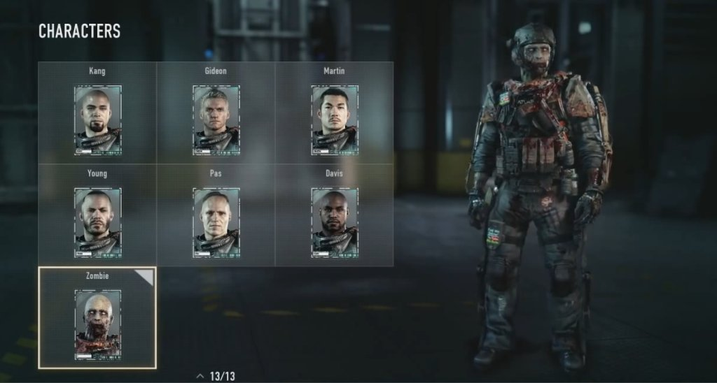 بررسی و تحلیل بازی Call of Duty: Advanced Warfare 2014 (ندای وظیفه:جنگاوری پیشرفته)