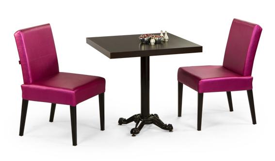 قیمت صندلی چوبی | صندلی طرح ویتا