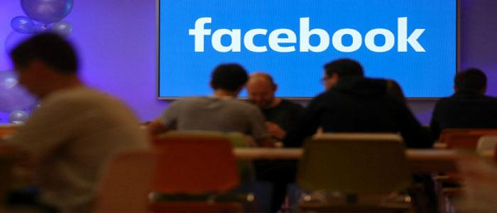 اینستاگرام و فیسبوک به یاری معتادان مواد مخدر می آیند