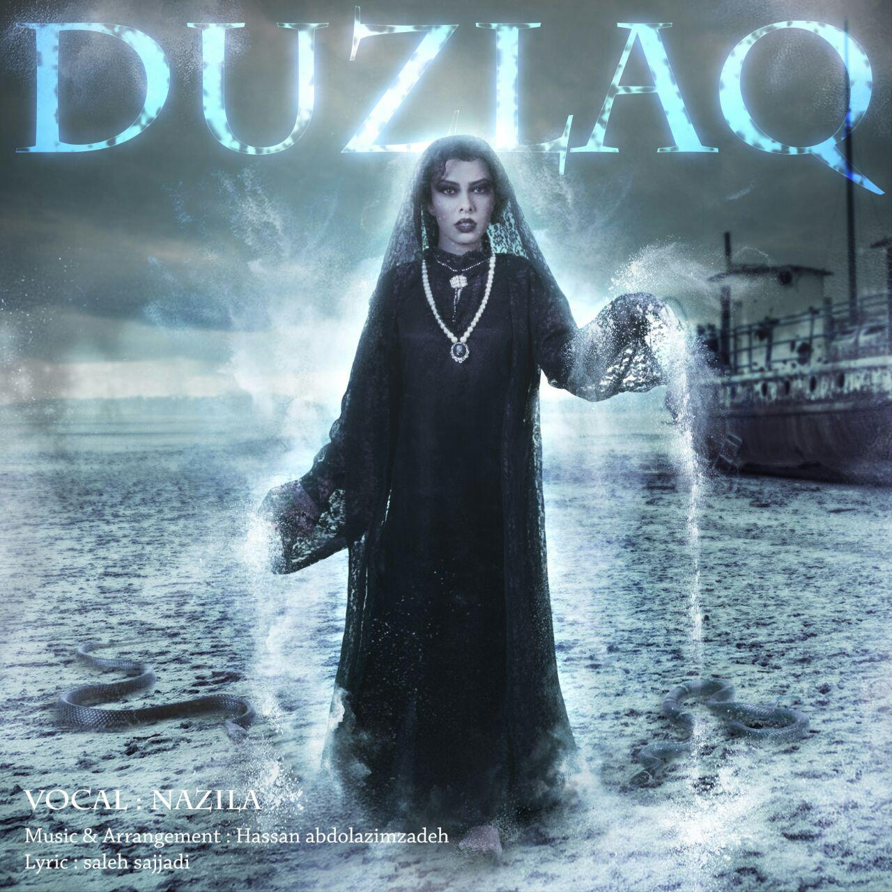 http://s8.picofile.com/file/8329877700/43Nazila_Babapur_Duzlaq.jpg