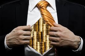 ۹ راهکار طلایی برای پولدار شدن که باید سرلوحه زندگی خود قرار دهید