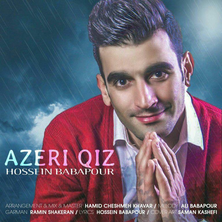 http://s8.picofile.com/file/8329981100/32Hossein_Babapour_Azeri_Qiz.jpg