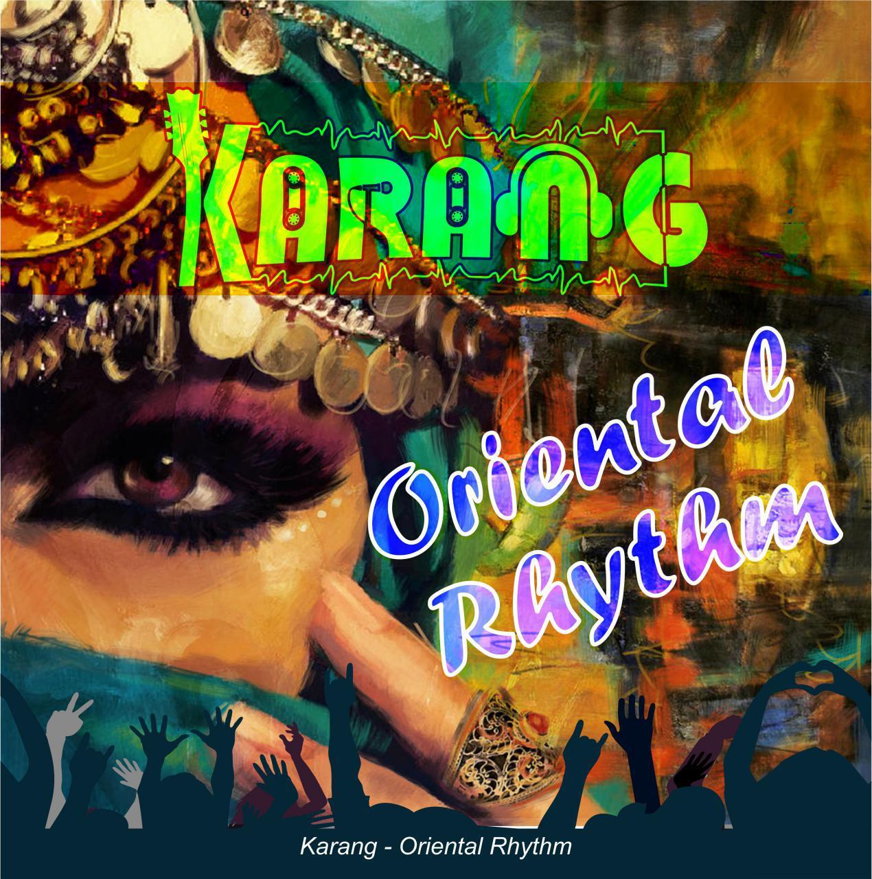 http://s8.picofile.com/file/8329983168/25Karang_Oriental_Rhythm.jpg