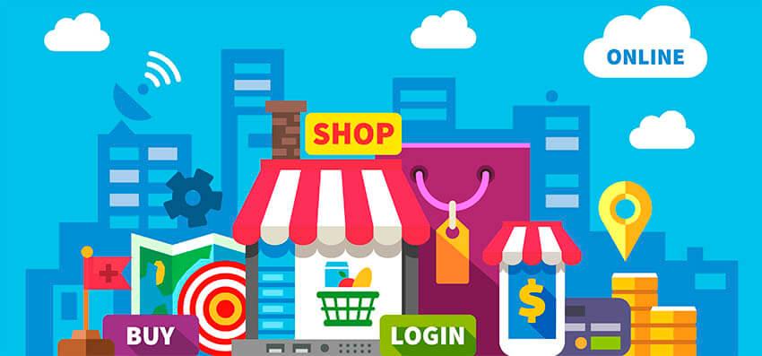 http://s8.picofile.com/file/8330089692/gestion_tienda_fisica_y_online.jpg