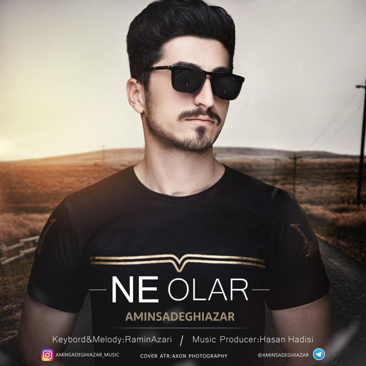 http://s8.picofile.com/file/8330185018/05Amin_Sadeghi_Azar_Na_Olar.jpg
