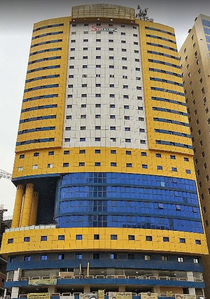 http://s8.picofile.com/file/8330253126/sharif_tower.jpg