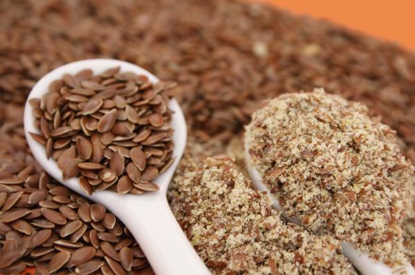 flax_seed.jpg