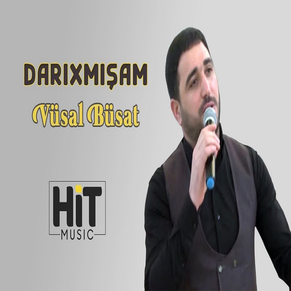 http://s8.picofile.com/file/8330417734/38Vusal_Bilesuvarli_Darixmisam.jpg