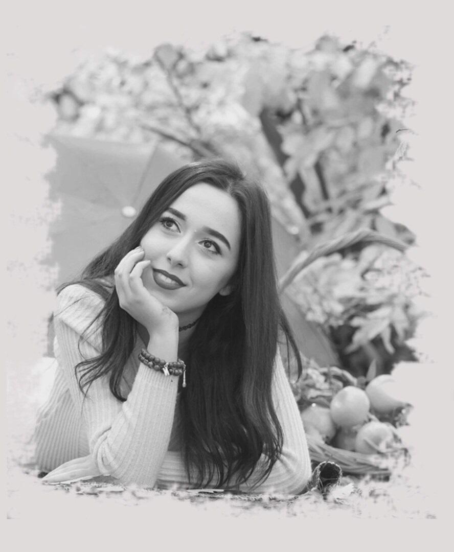 http://s8.picofile.com/file/8330421292/22Nigar_Muharrem_Yazik_Diyemem_Ki.jpg