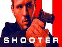 دانلود فصل 3 قسمت 5 سریال تکتیرانداز - Shooter