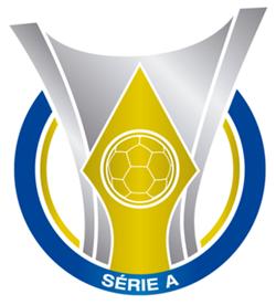 لیگ برتر برزیل