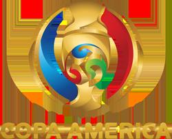 جام ملتهای آمریکای جنوبی