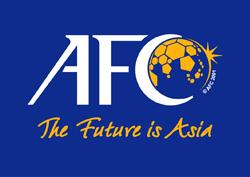جام ملتهای آسیا