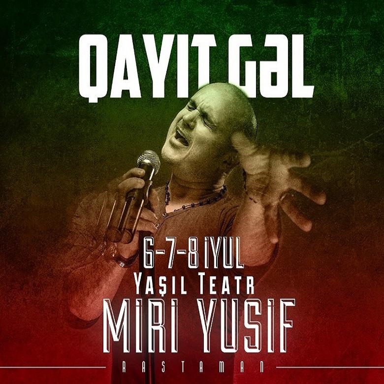 http://s8.picofile.com/file/8330583092/19Miri_Yusif_Qayit_Gel.jpg