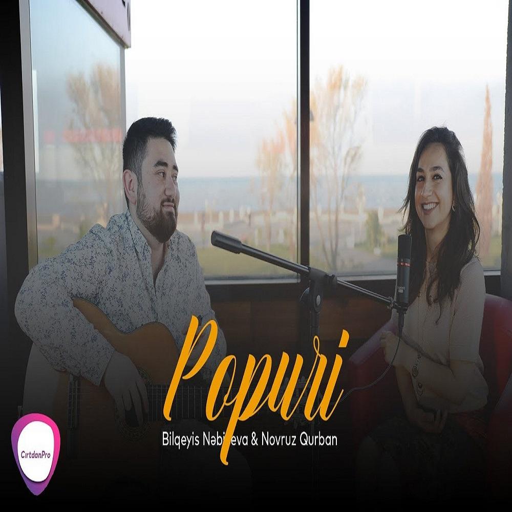 http://s8.picofile.com/file/8330586118/07Bilqeyis_Nbiyeva_Ft_Novruz_Qurban_Popuri.jpg
