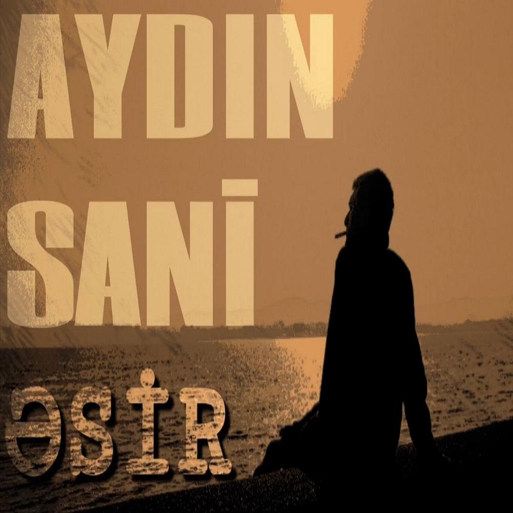 http://s8.picofile.com/file/8330588350/01Aydin_Sani_Esir.jpg