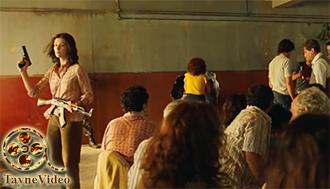 دانلود فیلم هفت روز در انتبه با زیرنویس فارسی و لینک مستقیم