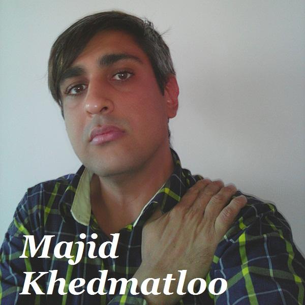 http://s8.picofile.com/file/8330733992/Majid_Khedmatloo_2018.jpg