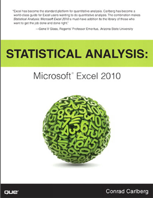 http://s8.picofile.com/file/8330784450/Statistical_Analysis_Microsoft_Excel_2010.jpg