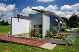 ساخت خانه نانویی توسط محققان مرکز تحقیقات ساختمان و مسکن