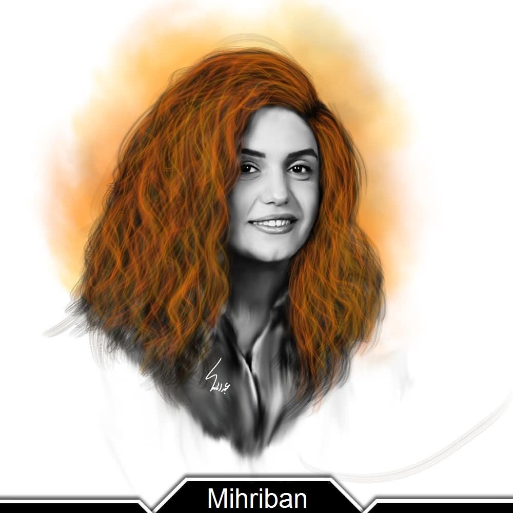 http://s8.picofile.com/file/8331117492/08Cinare_Melikzade_Mihriban.jpg