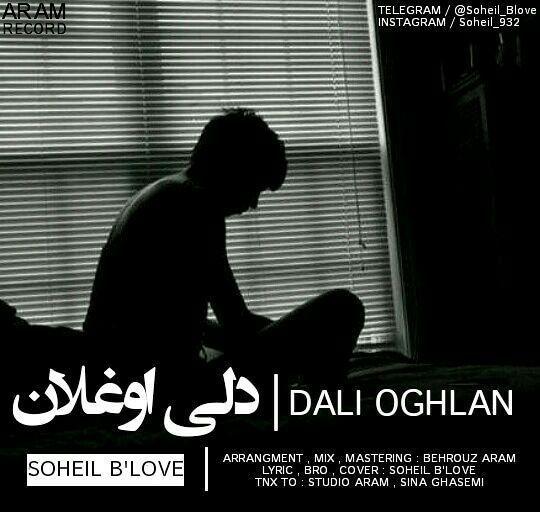 http://s8.picofile.com/file/8331151742/19Soheil_Blove_Dali_Oghlan.jpg