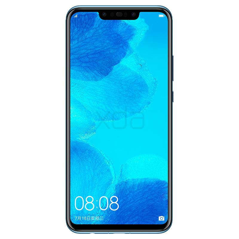 هواوی نوا 3(Huawei Nova 3)