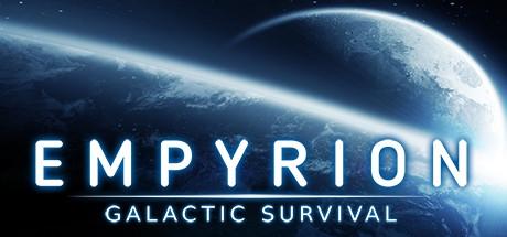 دانلود ترینر بازی EMPYRION: GALACTIC SURVIVAL
