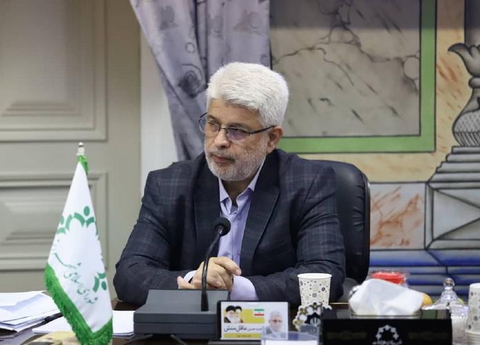 رئیس کمیسیون فرهنگی اجتماعی شورای رشت خبر داد: امضای تفاهم نامه در راستای ارائه آموزش مهارت های دهگانه زندگی به کودکان و نوجوانان