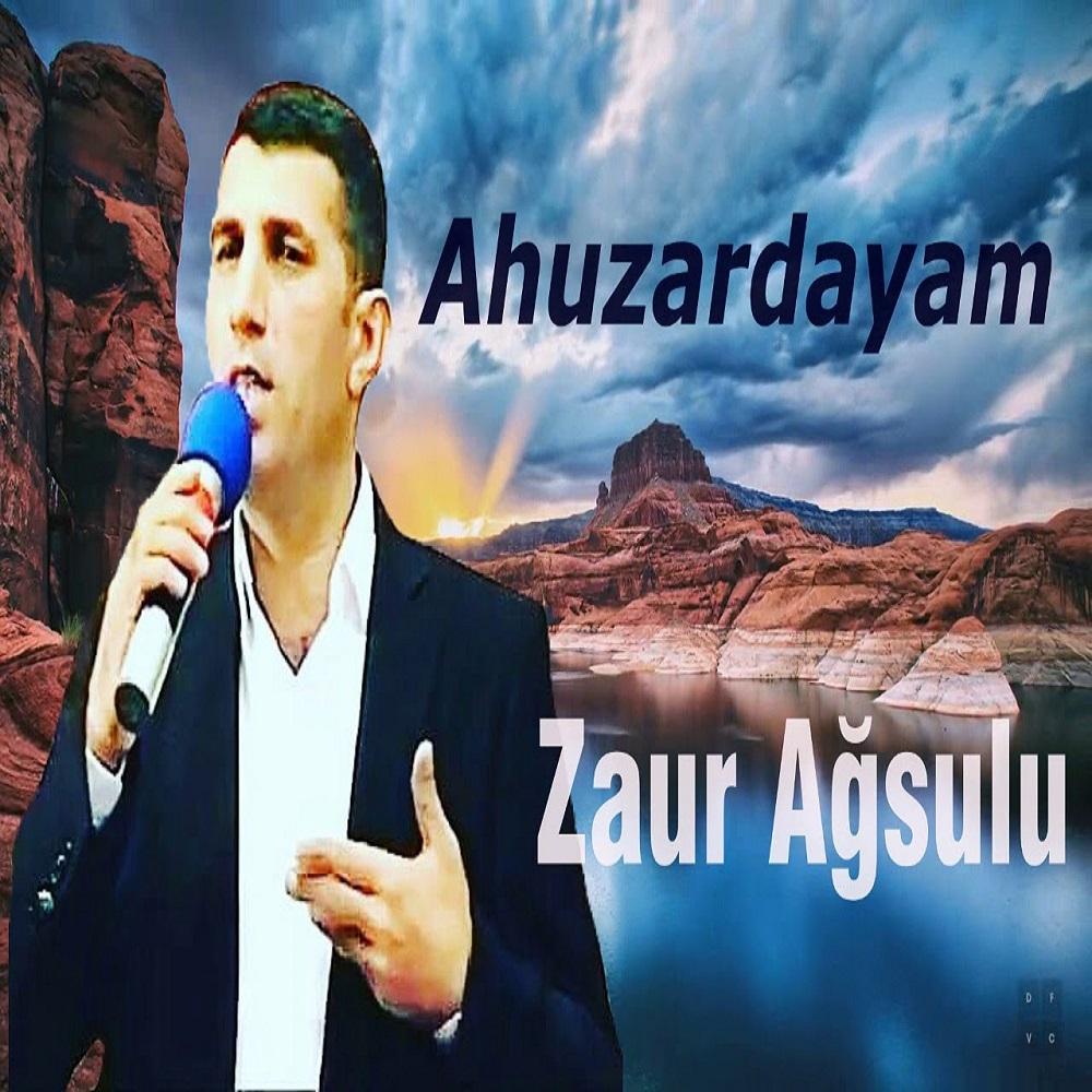 http://s8.picofile.com/file/8331610050/33Zaur_A%C4%9Fsulu_Ahuzardayam.jpg
