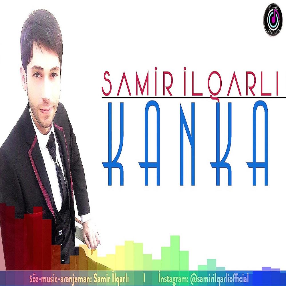 http://s8.picofile.com/file/8331626876/25Samir_ilqarli_Kanka.jpg