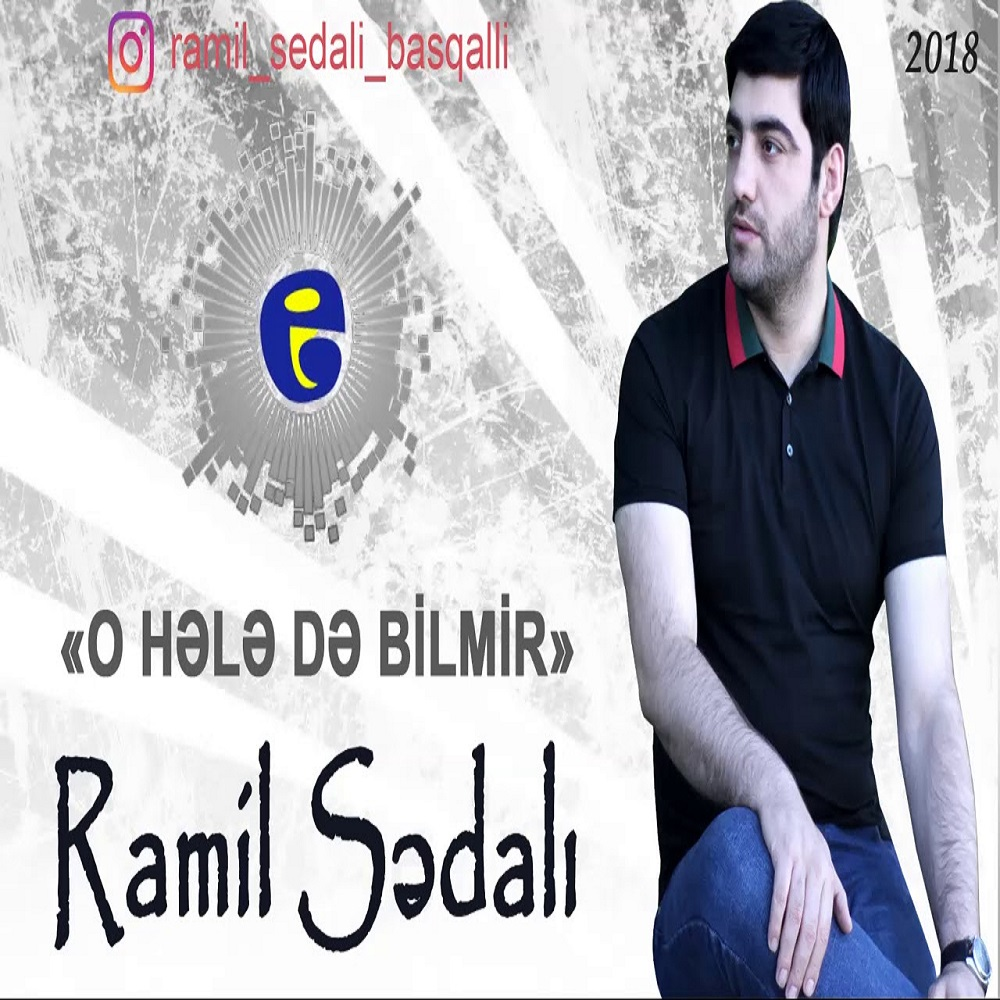 http://s8.picofile.com/file/8331627176/23Ramil_S%C9%99dal%C4%B1_O_Hele_De_Bilmir.jpg
