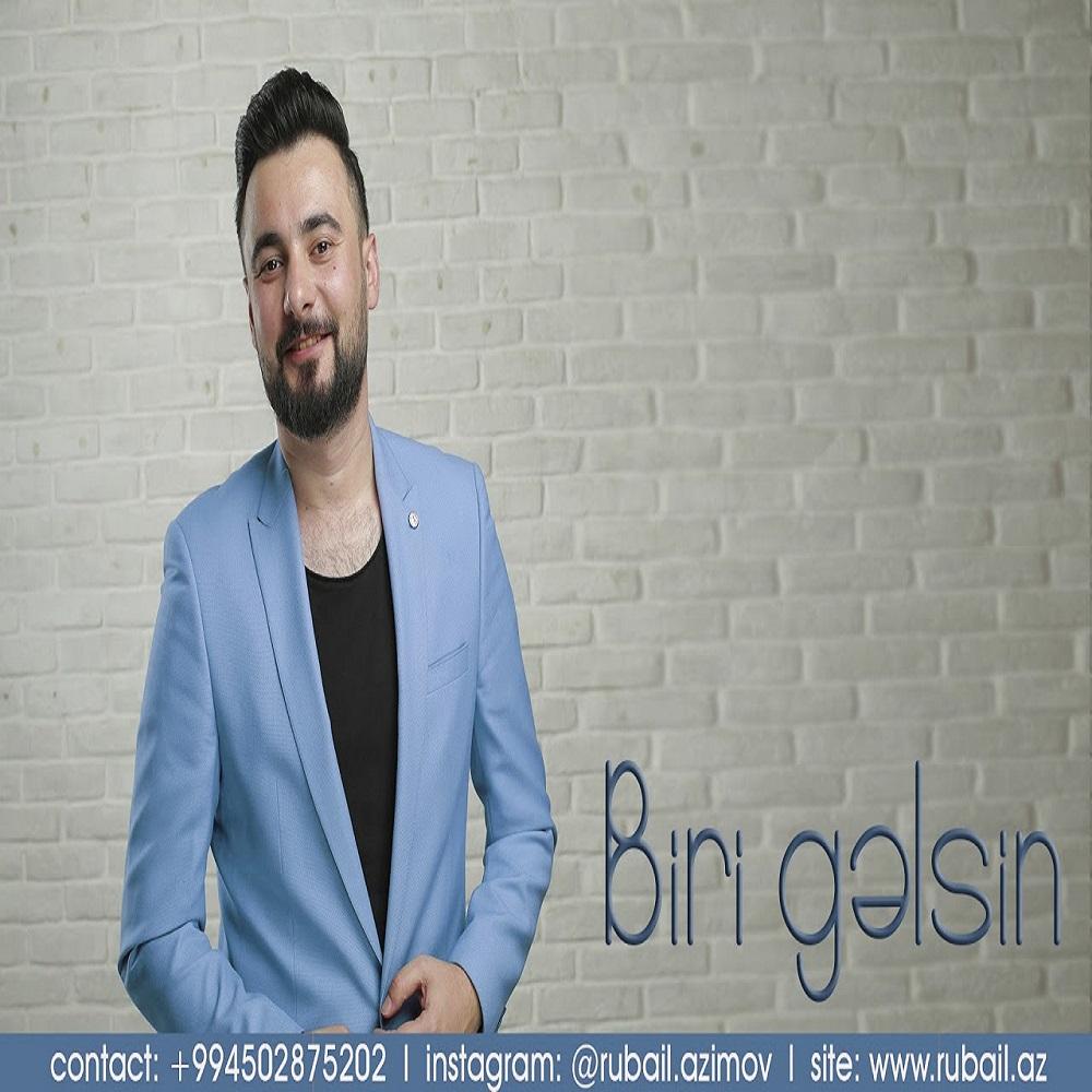 http://s8.picofile.com/file/8331627418/22Rubail_Azimov_Biri_Gelsin.jpg