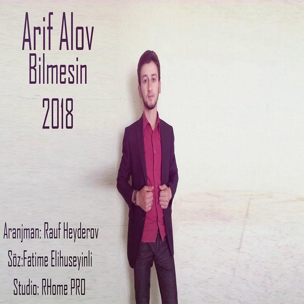 http://s8.picofile.com/file/8331667034/05Arif_Alov_Bilmesin.jpg