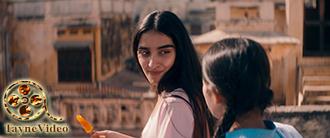 دانلود فیلم What Will People Say 2017 آنچه که مردم می گویند زیرنویس فارسی و لینک مستقیم