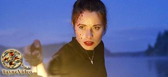 دانلود فیلم دوست نداشتن تاریکی وب Unfriended Dark Web 2018 زیرنویس فارسی و لینک مستقیم