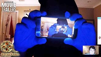 دانلود فیلم Unfriended Dark Web 2018 دوست نداشتن تاریکی وب زیرنویس فارسی و لینک مستقیم