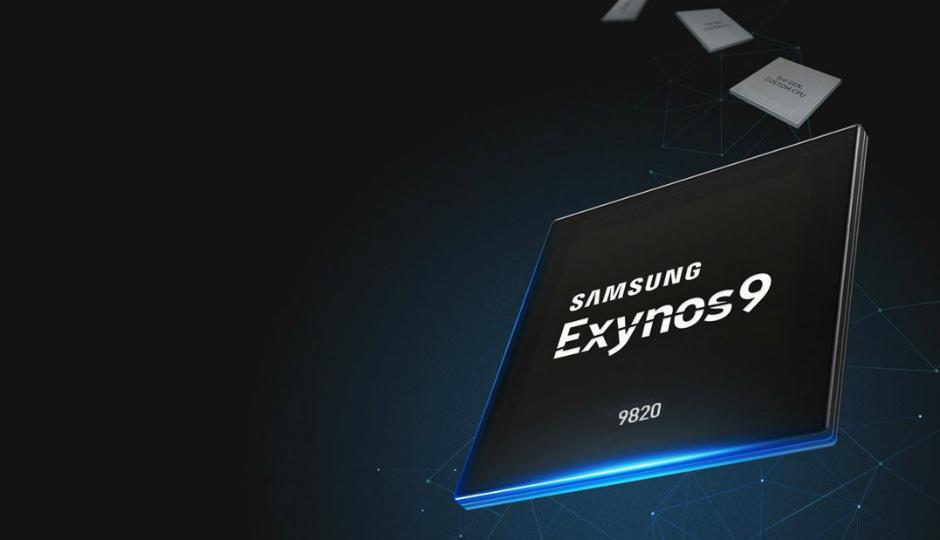 گلکسی اس 10 (Samsung Galaxy S10) و سامسونگ گلکسی اس 10 پلاس (+Samsung Galaxy S10)
