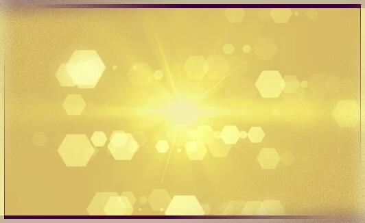 مجموعه شماره ۲فوتیج های ترنزیشن Glitters