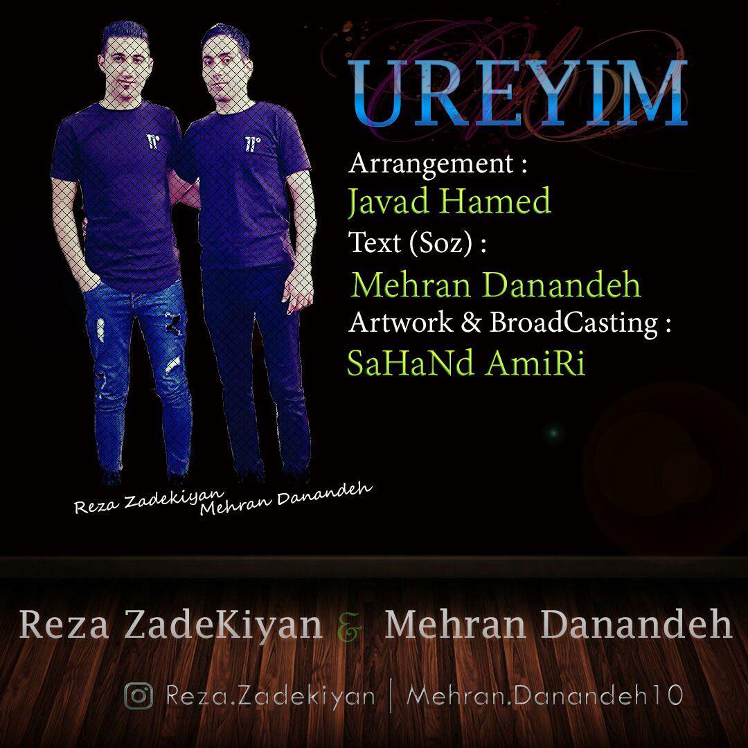 http://s8.picofile.com/file/8332039426/26Reza_ZadeKiyan_Mehran_Danandeh_Ureyim.jpg